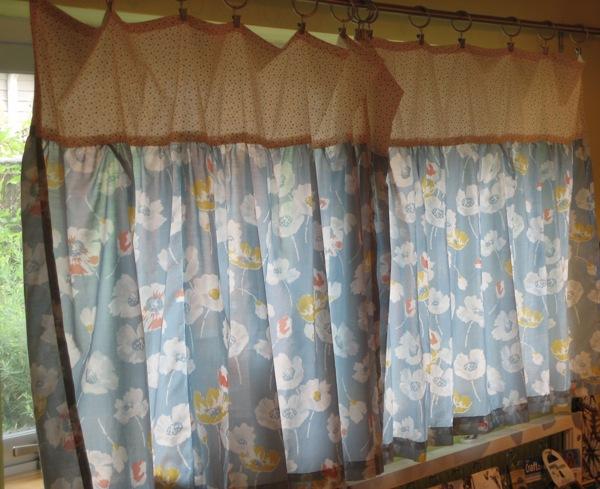 Curtains 8.09 005