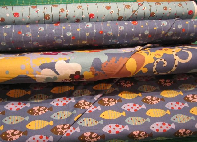 Fabric 10.08.09 011