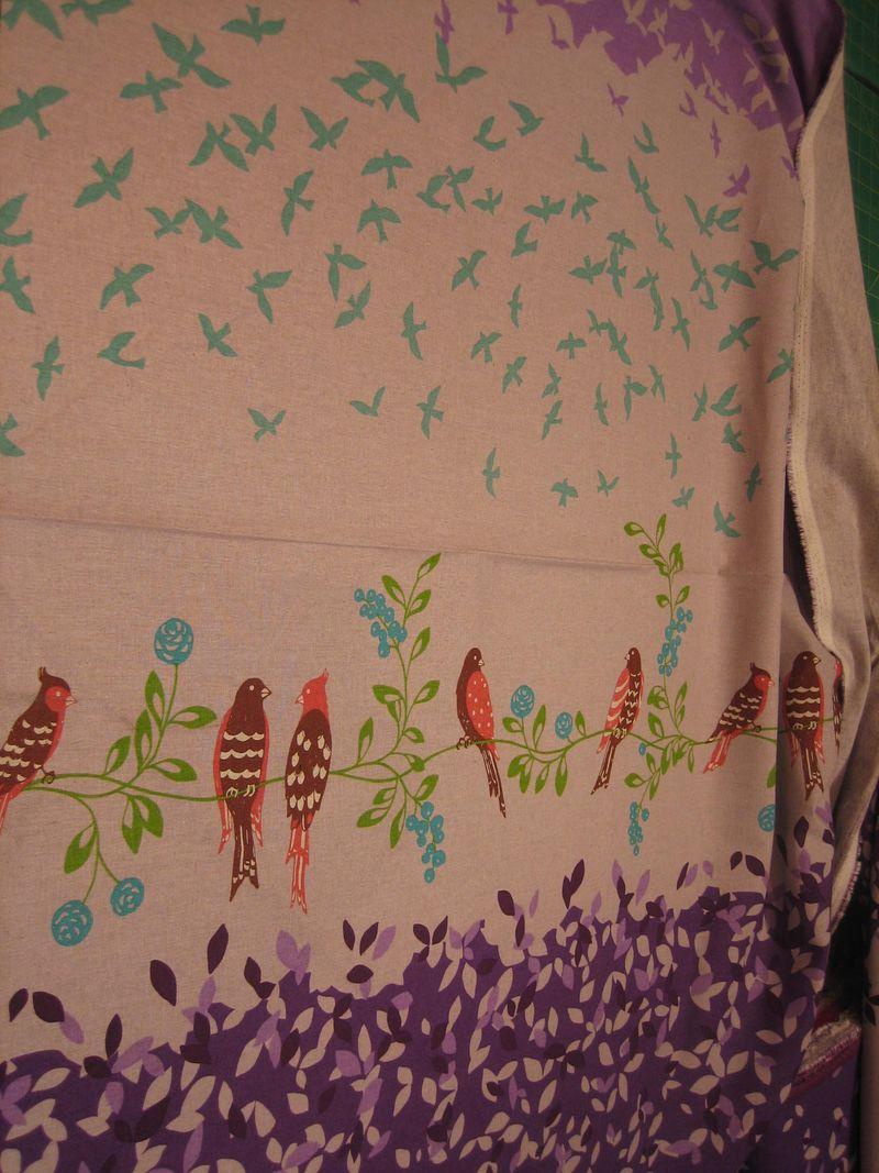 Fabric 2.3.10 011