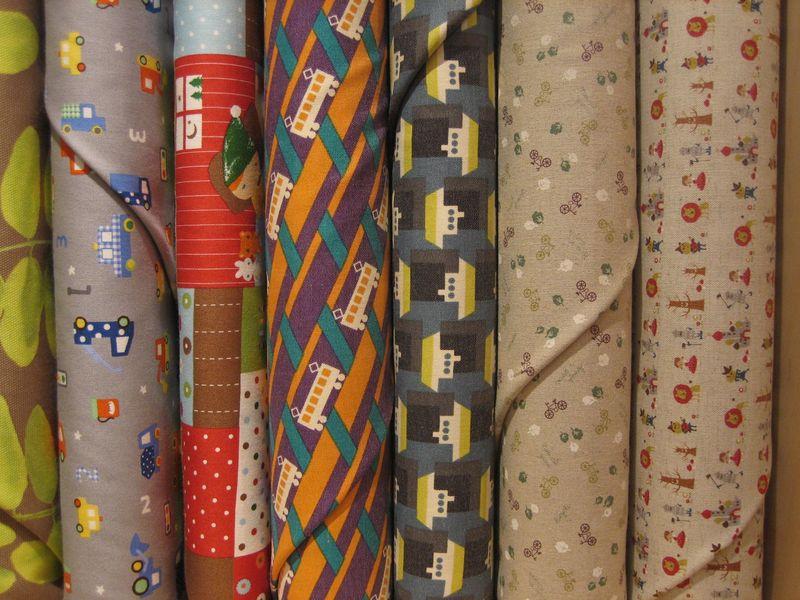 Fabric 2.3.10 006