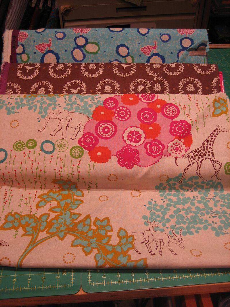 Fabric 2.3.10 008