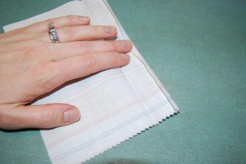10.Inside double fold