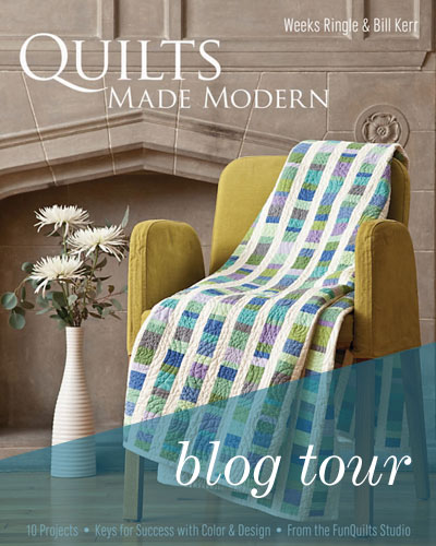 QMM-blog-tour-400